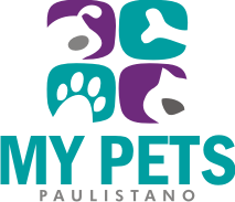 My Pets Paulistano