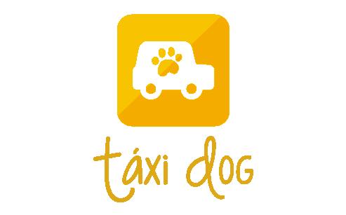 titulo-taxidog